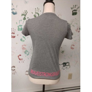 youth-bell-tshirt-pink-back